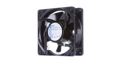 Axial Fan AC 119x119x38mm 230V 160m³/h IP20 Buy {0}
