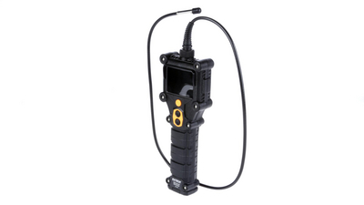 Inspection Camera 60 ° 20...70 mm Buy {0}