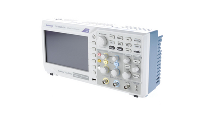 Oscilloscope 2x 50MHz 1GSPS Buy {0}