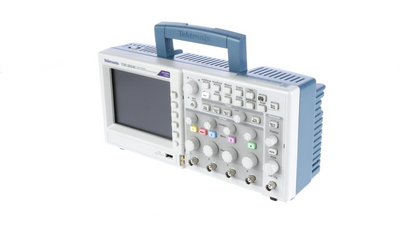 Oscilloscope 4x 200MHz 2GSPS Buy {0}