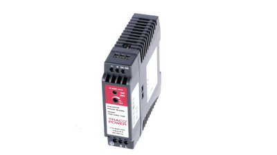 DIN Rail Power Supply Adjustable 5V 4A 20W Buy {0}