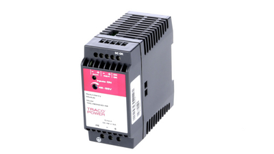 Redundancy Module TPC Series Industrial Power Supplies 90 mm DIN Rail Mount Buy {0}