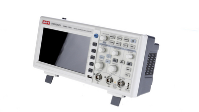 Oscilloscope 2x 100MHz 1GSPS Buy {0}