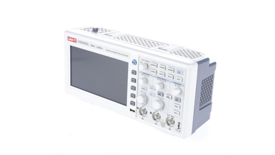 Oscilloscope 2x 25MHz 0.25GSPS Buy {0}