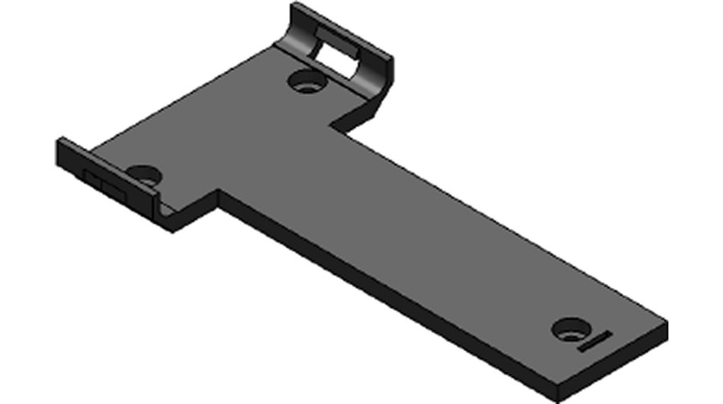 Buy Mounting Cradle PV12i/PV24s/PV24i/DD 12-24 (240)/DDi 12-12 (072)/DDi 24-24 (108/168/240 5.6 mm