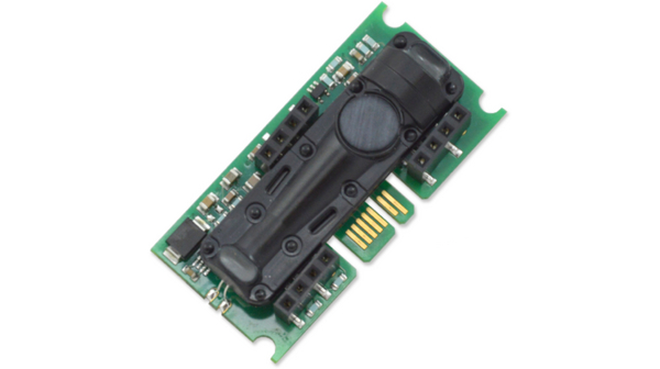 Buy CO2 Sensor Module 2 ppb Digital E2 Interface