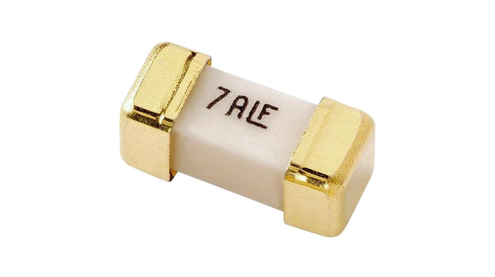 SMD 15A 0451015.MRL Quick Blow Littelfuse Fuse