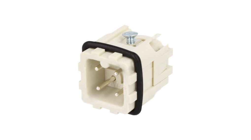 Admirable 936010125 Sa Inserts 3 Poles Plug Screw Terminal Gwconnect Wiring 101 Dicthateforg