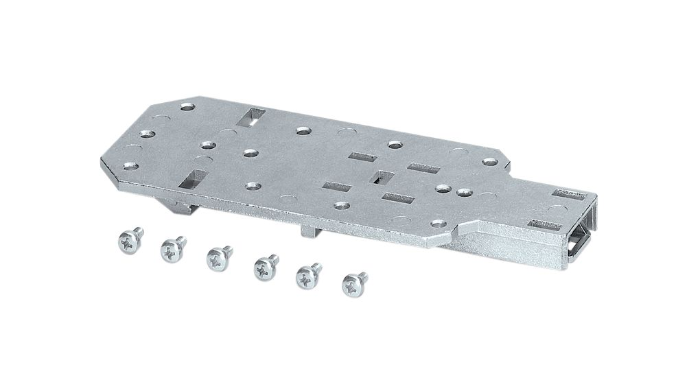 Buy Assembly Adapter DIN Rail Mount QUINT-ADAPTER
