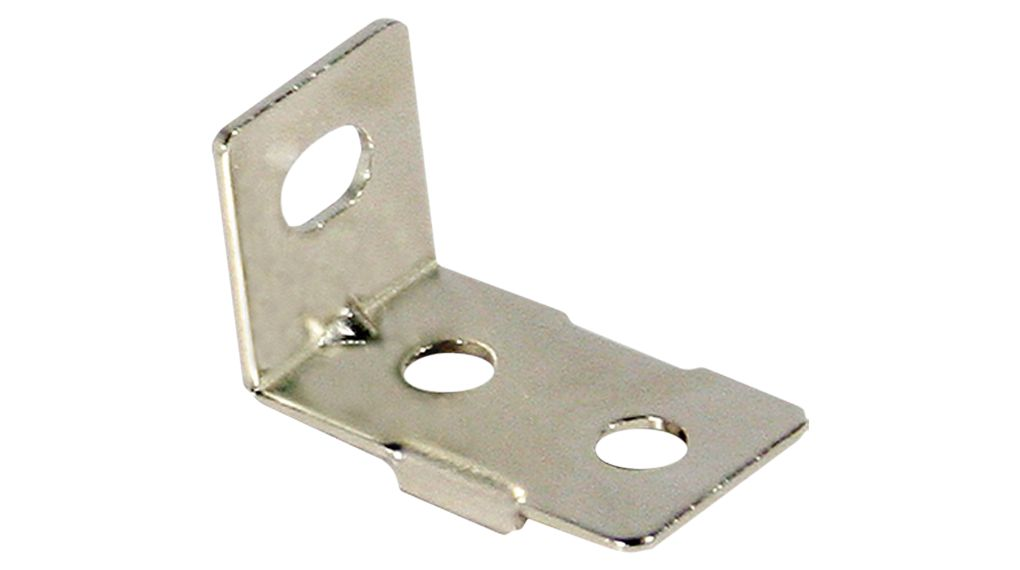 Buy Mounting Bracket 14.3x26.2mm DIN Rail Mount Suitable for Power Supply Case
