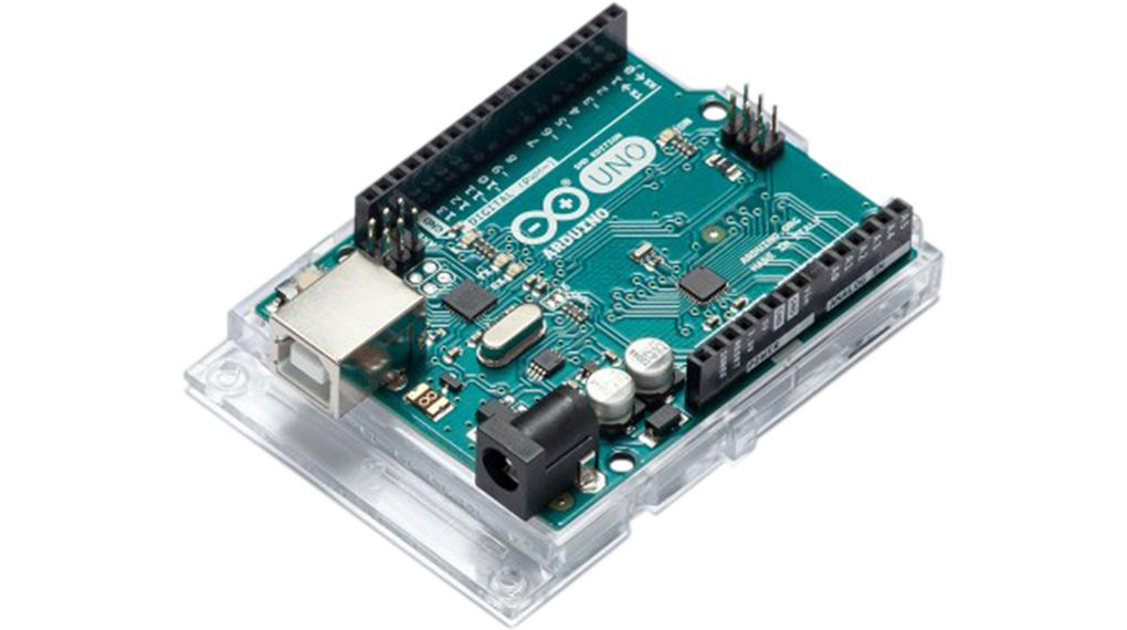 Buy Arduino Uno Rev3 SMD