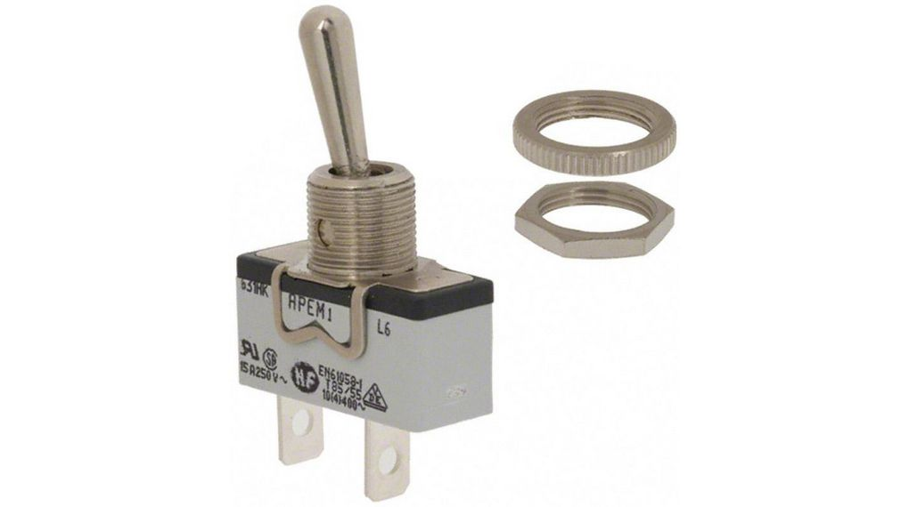 Buy Toggle Switch On-OffP