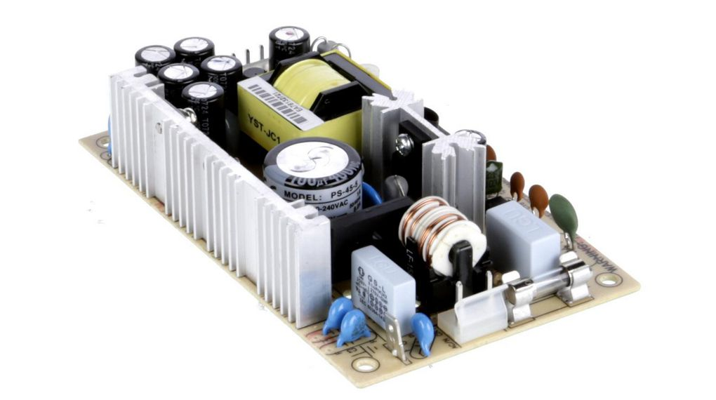 Buy Switched-mode power supply
