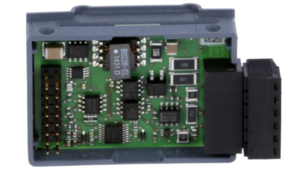 S7-1200 RS485 Communication Board