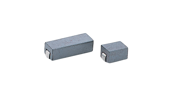 Buy Ferrite Bead 4.6 x 3.1 x 3 mm 50 Ohm