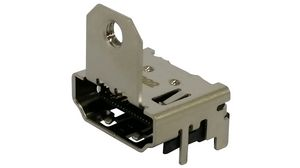 Pack of 25 PICO-CLASP 4 CIRCUIT 50MM