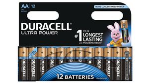 Duracell_UP-AA12P_30081631-01