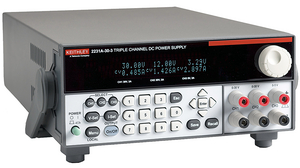 Keithley-2231A-30-3-30009932-01