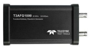 LeCroy-T3DSO1000-FGMOD-30118732-01