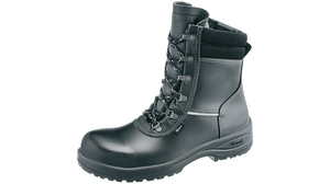 ESD Boots Size=44 Black Pair