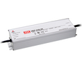 Buy DC Power Supply 241.2 W 36V 6.7A