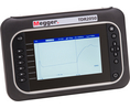 Buy Time Domain Reflectometer