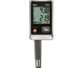 Buy Temperature and humidity data logger