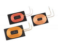 Buy Charging Coil Receiver 16.7 uH 2 A
