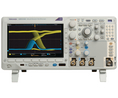 Buy Oscilloscope 2x 500MHz 2.5GSPS