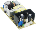 Buy Switched-Mode Power Supply 24 V 2.71 A