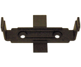 Buy Mounting brackets