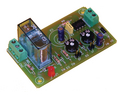 Buy Timer Module 0.3 s...1 min, Operating - Quiescent