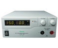 Buy Bench Top Power Supply, 960 W, 32 V, 30 A Programmable