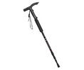 Buy Camera Stand Monopod 27 mm Black 3