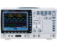 Buy Oscilloscope 2x 300MHz 2GSPS