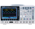 Buy Oscilloscope 4x 300MHz 2GSPS