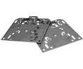 Buy Mounting Plate EI 78 to EI 96 control transformers Screw