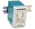 Buy Switched-Mode Power Supply Adjustable 27.6 V/2.25 A 100 W