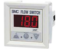 Buy Digital Flow Switch 1 ... 10L/min