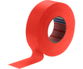 Buy Cloth Tape Red 12 mmx50 m
