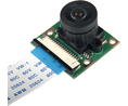Buy HD-Wide-Angle Camera Module