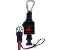 Buy Retractable Tool Lanyard