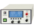 Buy Bench Top Power Supply, 640 W, 200 V, 10 A Programmable