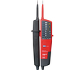 Buy Voltage and continuity tester 12...690 V AC/DC