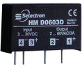 Buy Solid State Relay 3...30 VDC