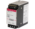 Buy Diagnosis Module Power Supplies 110 mm DIN Rail Mount