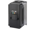 Buy Frequency Inverter