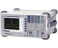 Buy Spectrum analyser GSP-830 3GHz 50Ohm