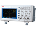 Buy Oscilloscope 2x 100MHz 1GSPS