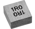 Buy Inductor, SMD 4.7 uH 1 A ±20%
